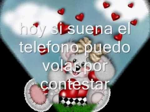 Enamorados - Tercer Cielo (+ lyrics)