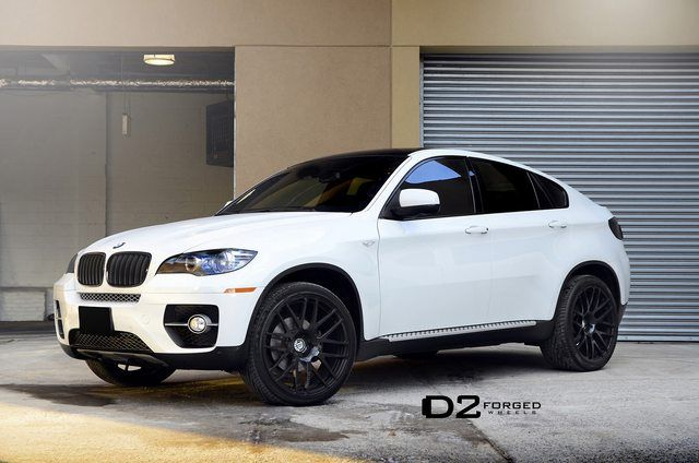2014 BMW X6: Top Free 4K Desktop Backgrounds – Pixeles