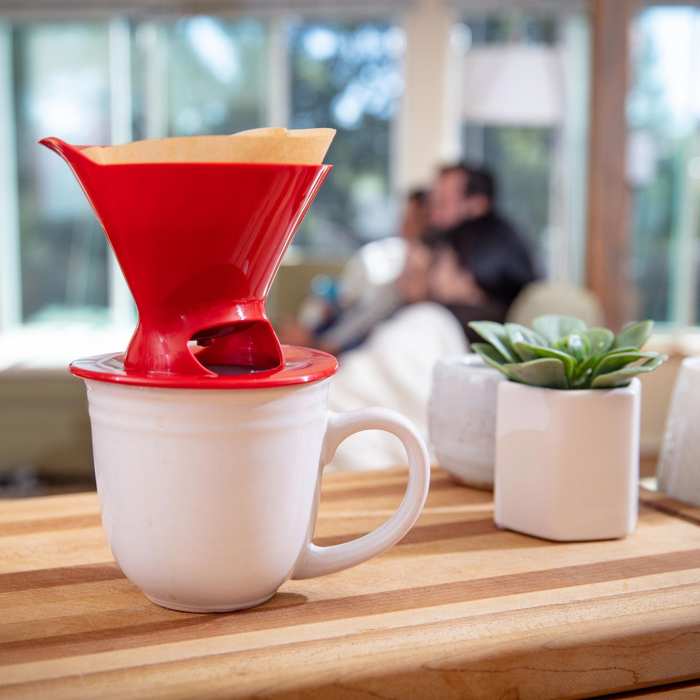 Coffee Travel Mugs CoffeeIsBadForHealth CoffeeMugs