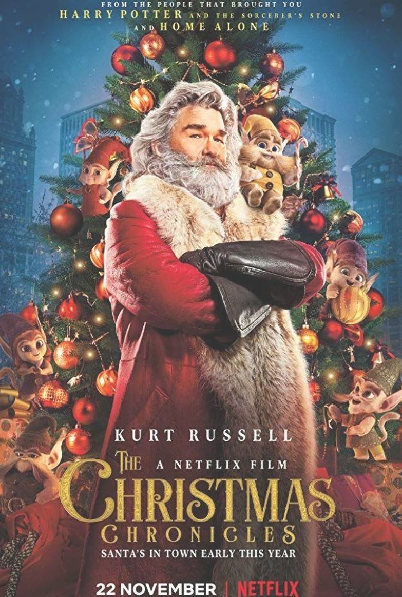 Nothing Like Hot Cocoa And Holiday Movies To Put You Into The Spirit Of The Holidays Check Out The Christ Best Christmas Movies Christmas Movies Holiday Movie