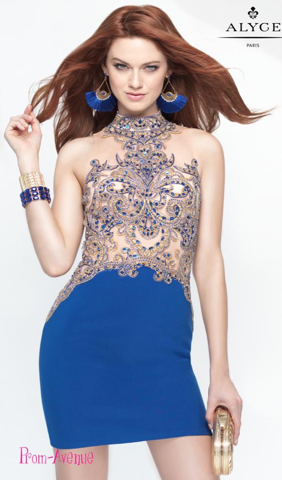 153afaff7bb7 Tight Dresses, Short Dresses, Formal Dresses, Party Dresses, Tulle Dress,  High