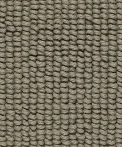 Fabrica 100% Wool Carpet. Style: Paragon. Color: Urban ...