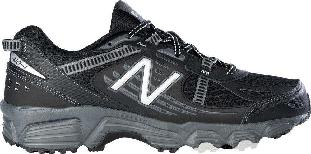 New balance 410v4 410 v4 trail running mens d medium width