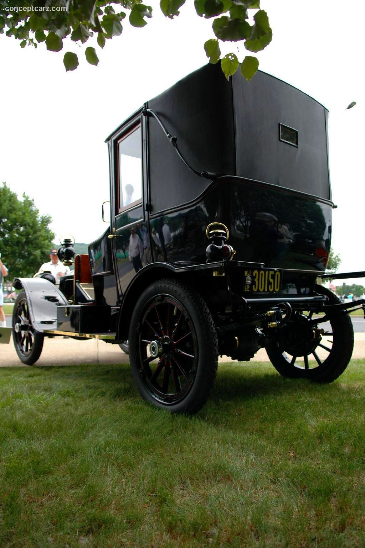 1912 Packard Model 18 | 1910 - 1919 Cars & Trucks | Pinterest | Cars ...