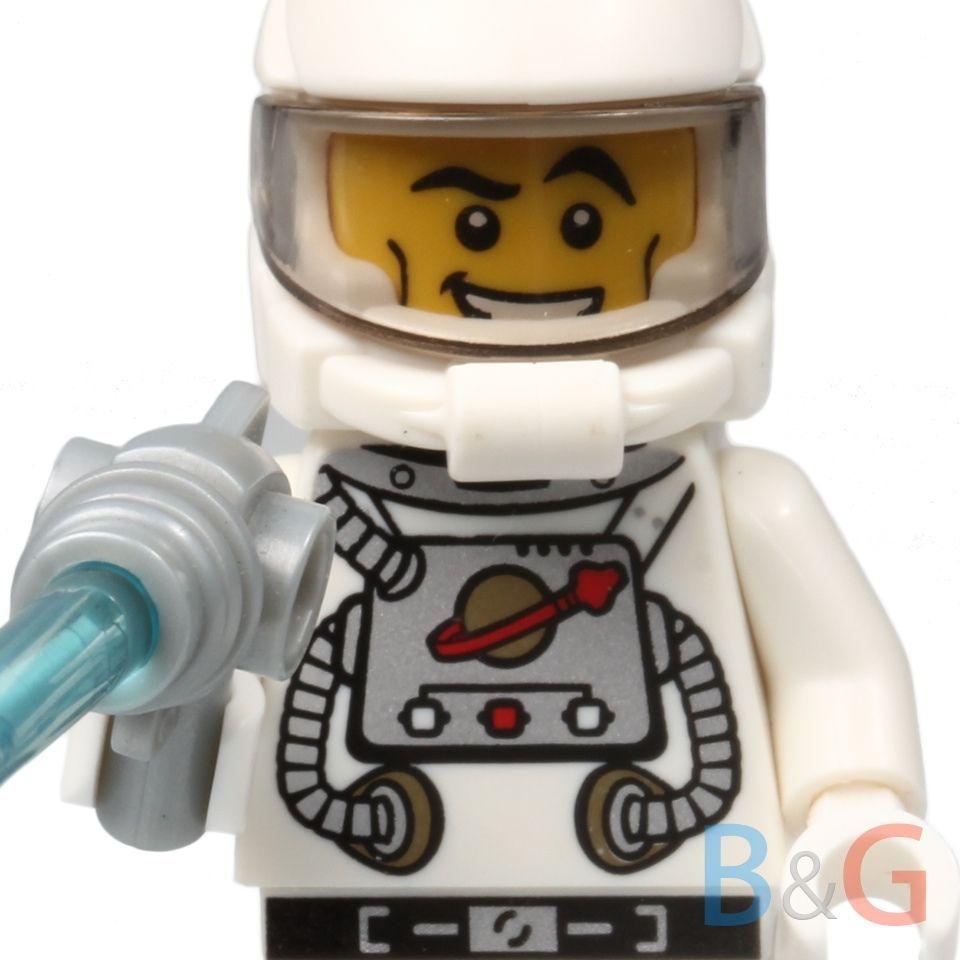 1009 # Lego Figur Zubehör Teller Gelb Friends 2 Stück