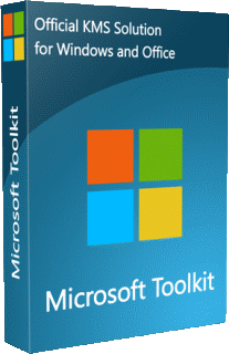microsoft toolkit vs kmspico windows 10