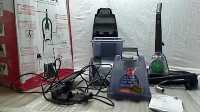 Buy Now on Amazon.com >> http://amzn.to/2kZhk7h hoover steamvac carpet cleaner solution