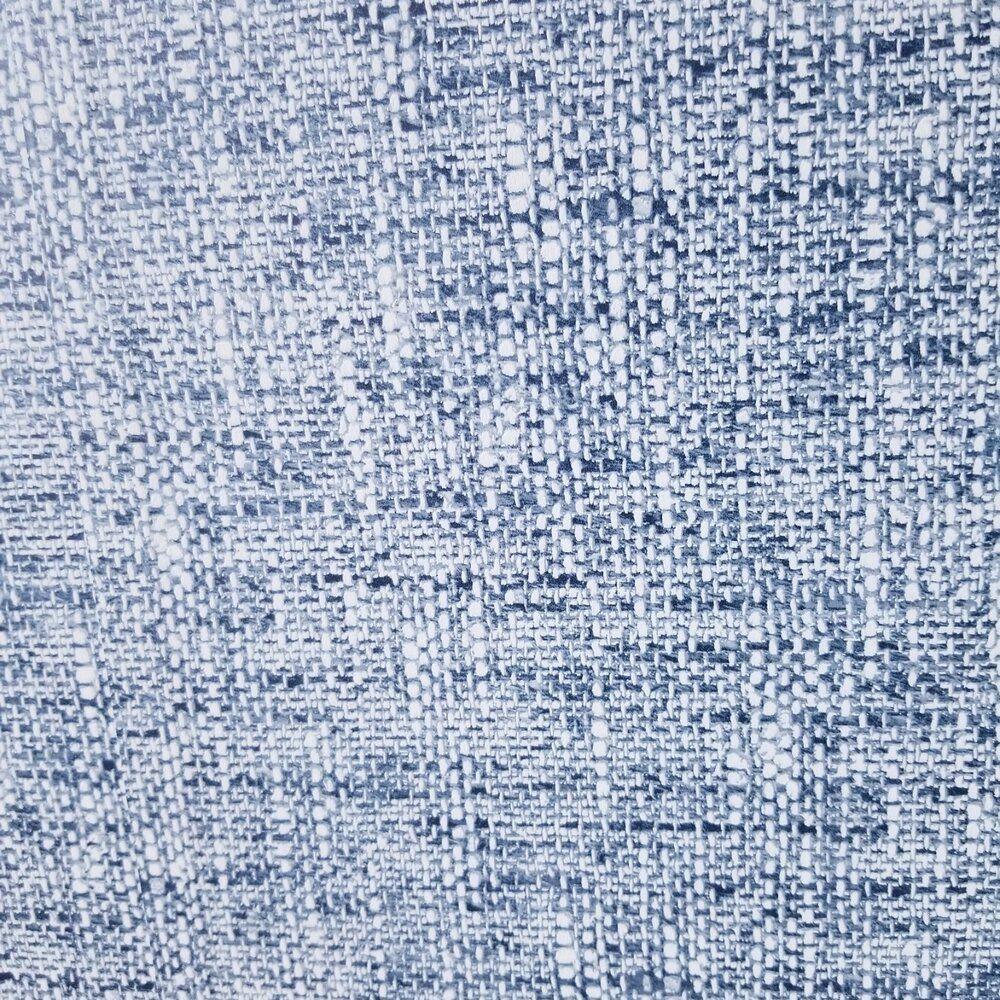Wallpops 18 L X 20 5 W Texture Peel And Stick Wallpaper Roll Reviews Perigold Stick On Wallpaper Bathroom Wallpaper Navy Coastal Wallpaper