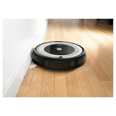 27cf69d4c0d014232ab13d64026800eb - How To Get Roomba 690 To Clean Whole House