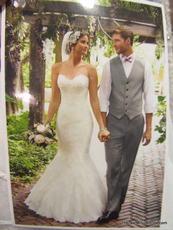 Essense of Australia D1846 | Australia, Bridal gown styles and ...