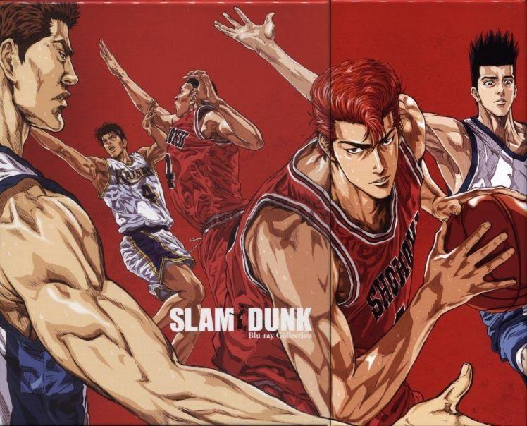17 Slam Dunk Anime Wallpaper Mobile Anime Sports Basketball Group Guys Slam Dunk Series Download Fr In 2020 Anime Wallpaper Cool Anime Wallpapers Slam Dunk Anime