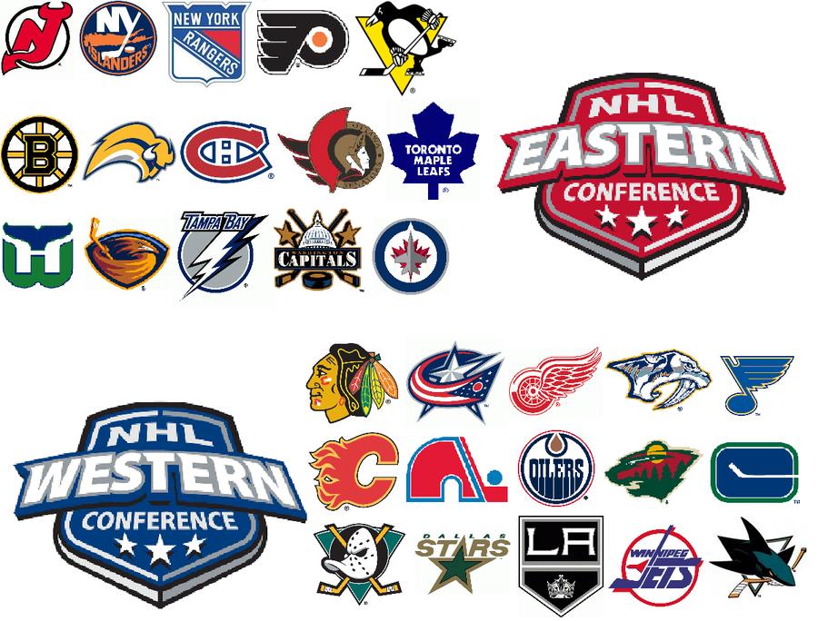 404 Not Found Nhl Logos Hockey Logos Nhl