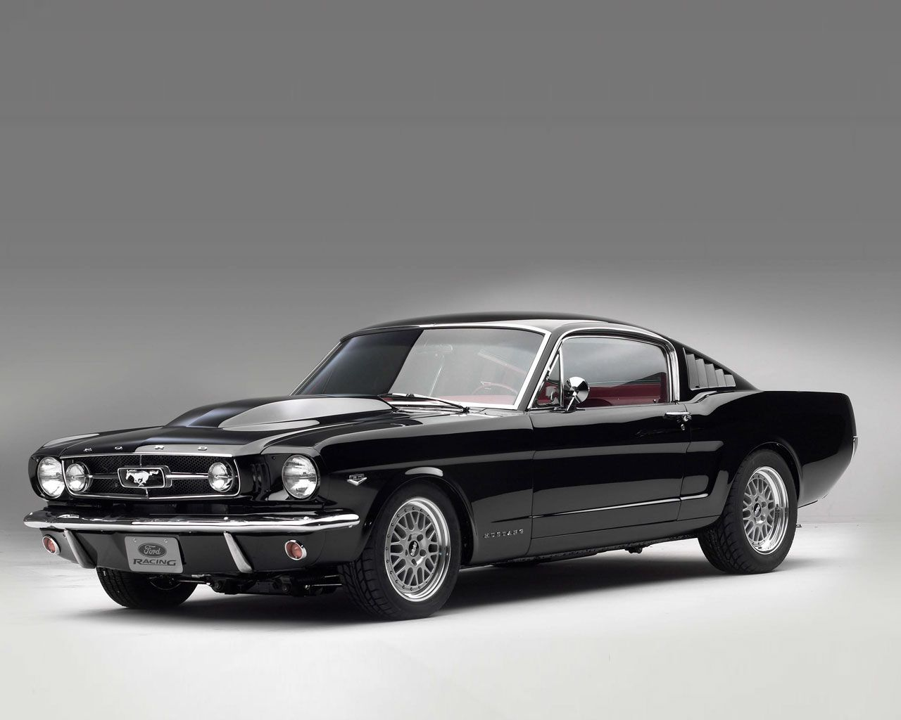 vintage cars | Ford Classic Cars | Classic Automobiles