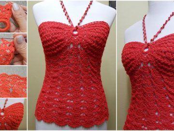 Crochet Page 4 Craft Addicts Häkeln Pinterest Häkeln