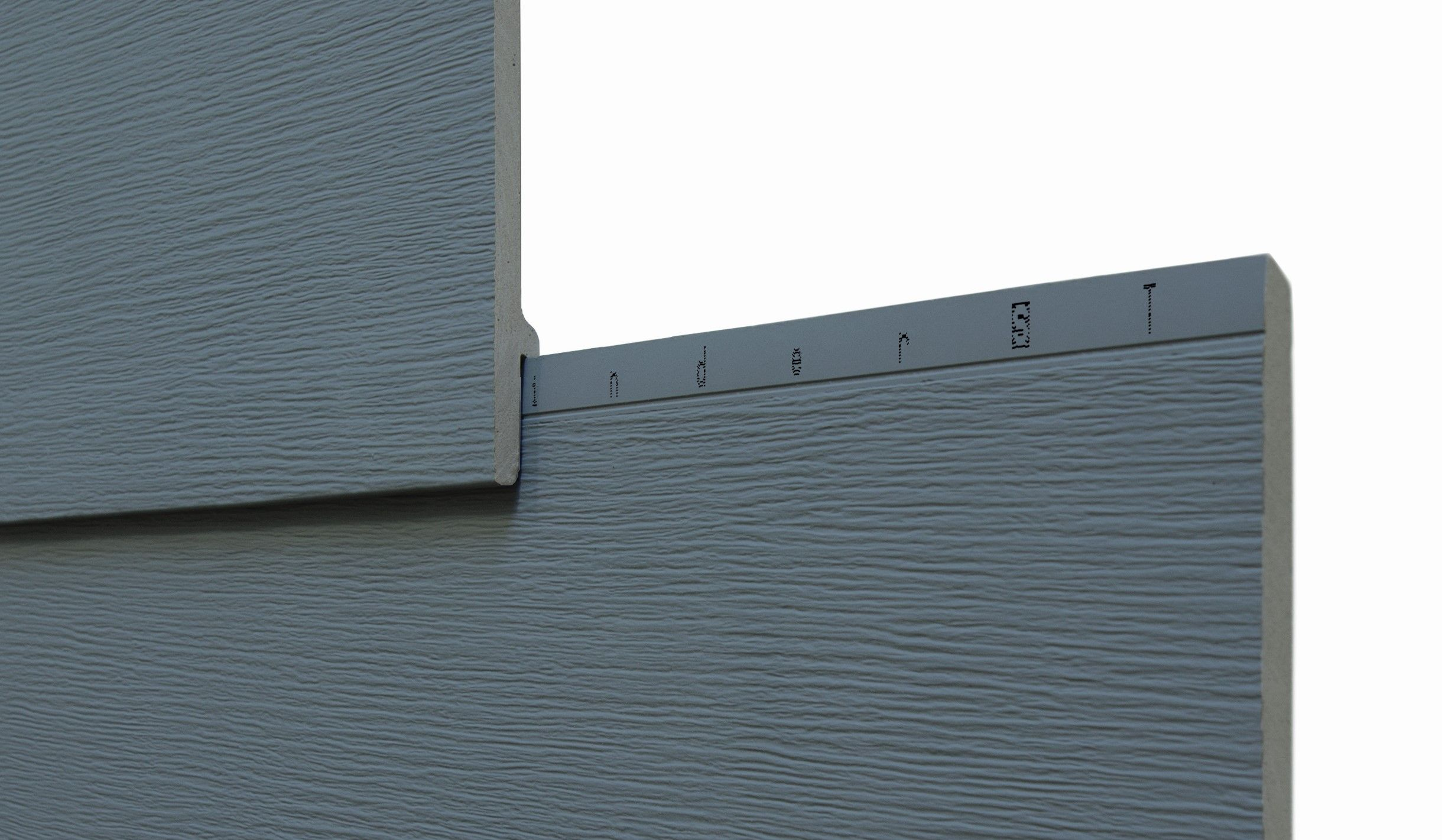 Icon Landing Page Fiber Cement Siding Composite Siding Cement Siding
