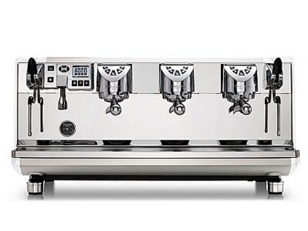 Guide to buying the perfect business espresso coffee ...