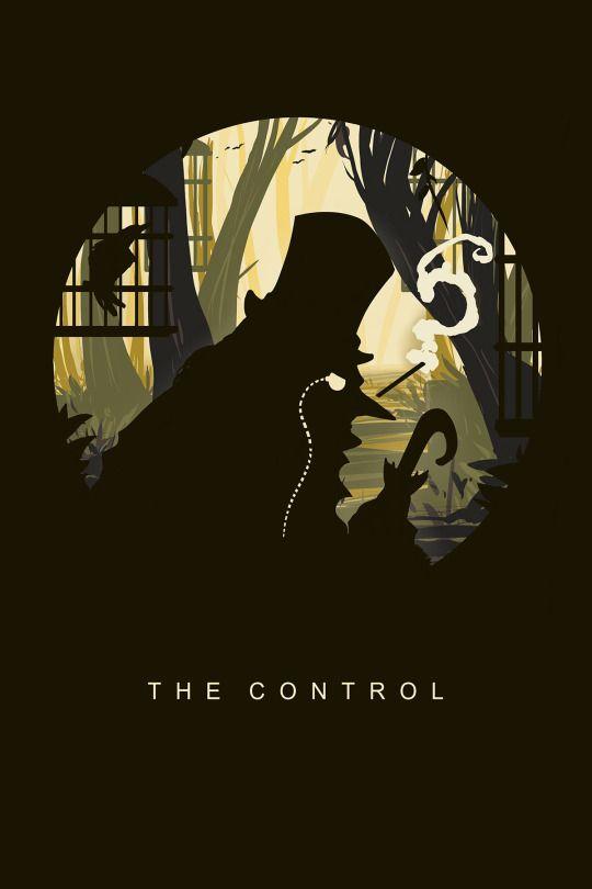 Batman Villains by Steven Waters