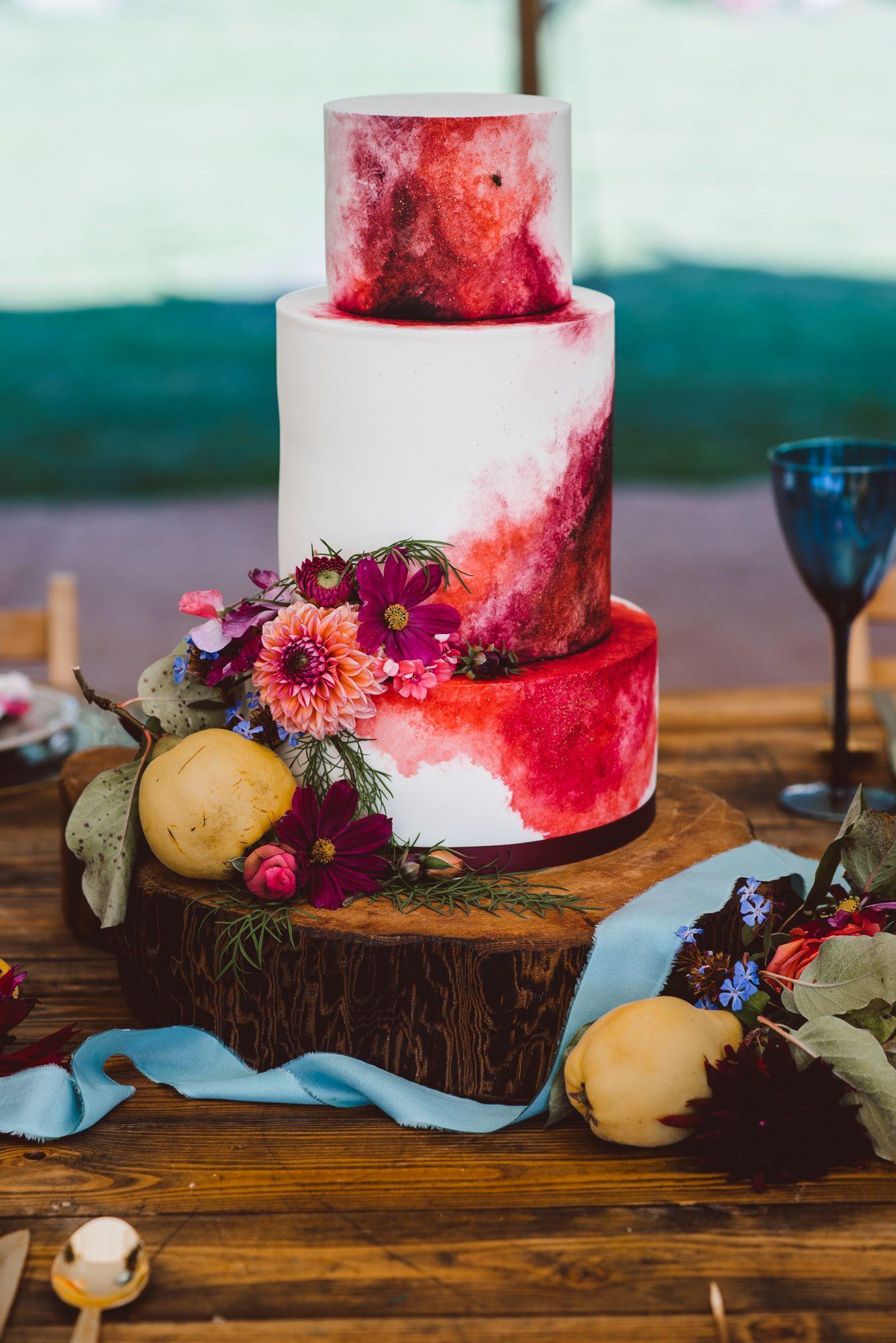 Somerset Wedding Flowers Wedding flower inspiration