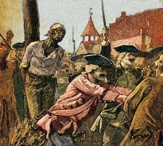 the struggles of slaves in the life cycle of slavery by steven mintz Excerpts from slave narratives steven mintz, university of houston unadorned and easy to navigate, this comprehensive website based at the university of houston contains 46 first-person accounts of slavery and african life dating from 1682 to 1937 the majority of these statements were written in the 18th and 19th centuries.
