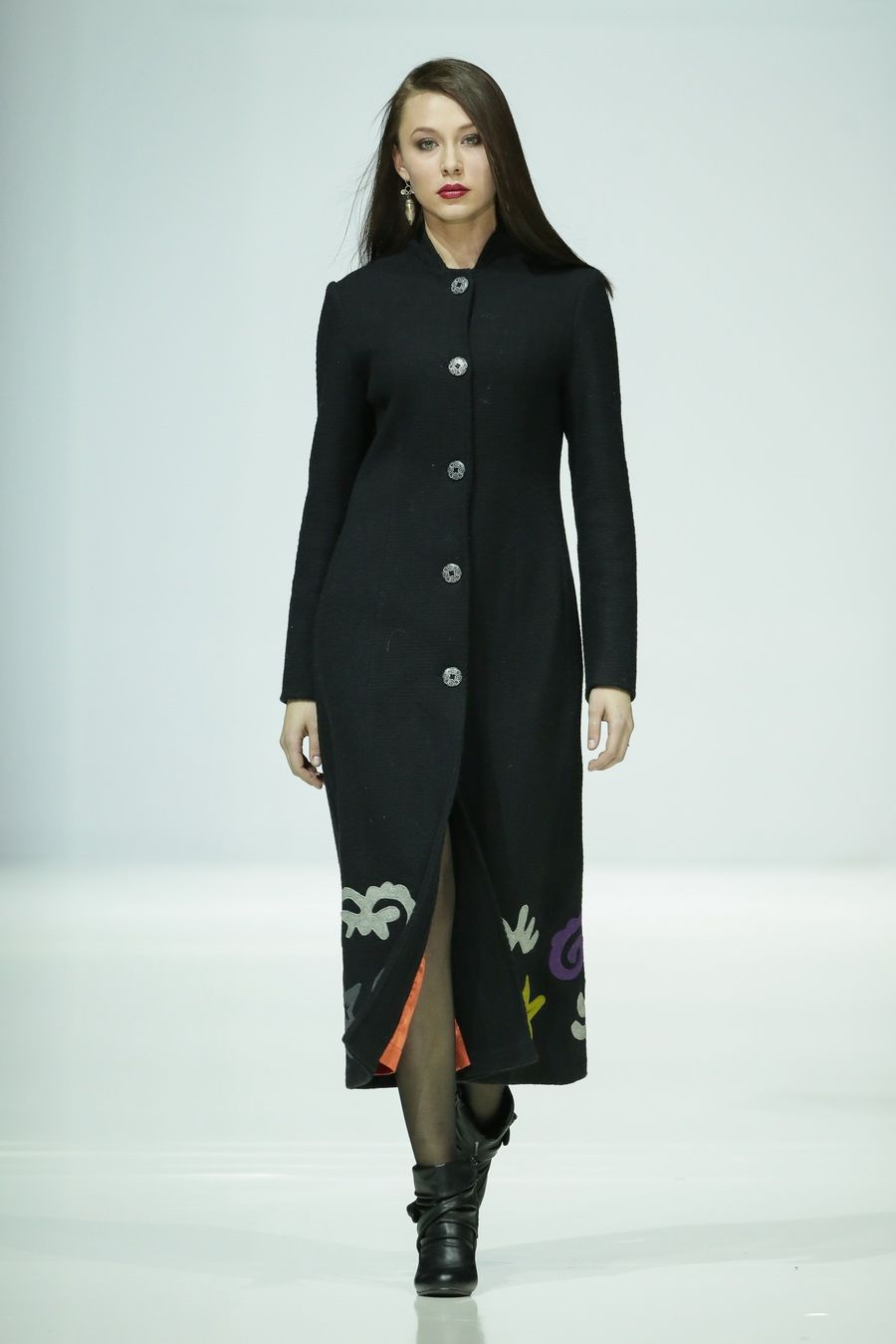 coat womens winter | Womens Coats | Pinterest | Women's, Coats and ...