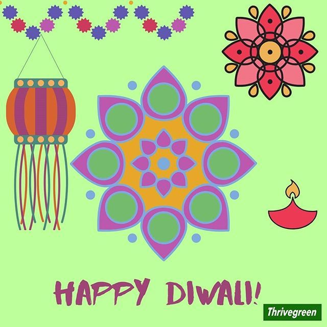 Let there be light from within! Team #thrivegreen wishes all of you a very happy Diwali!  Let there be light from within! Team #thrivegreen wishes all of you a very happy Diwali! . . . . . #happy #diwali #dhanteras #2k19 #wealth #nature #nurture #sustainableliving #sustainableclothing #sustainablefashion #clothbags #happy #bliss #diwali #unenvironment #environment #thrivegreen #instagood #instastore #instaphoto #photooftheday #dhanteraswishes