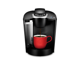 Keurig K Classic Coffee Maker In 2020 Single Serve Coffee