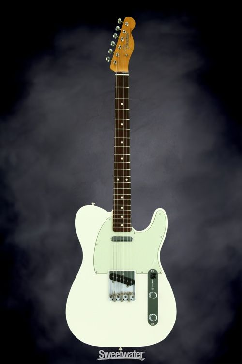 Fender Player Telecaster Butterscotch Blonde With Maple Fingerboard Fender Deluxe Telecaster Fender Telecaster