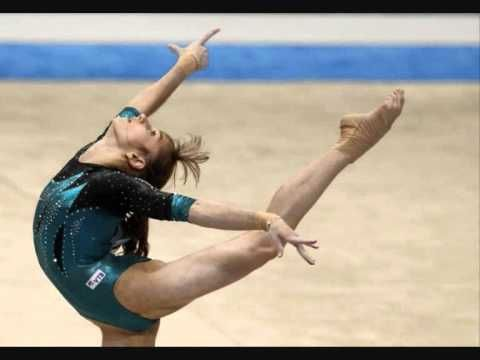 Pin By Bonnie Bridgewater On Gymnastics Music Gymnastics Floor Music Gymnastics Floor Gymnastics Posters