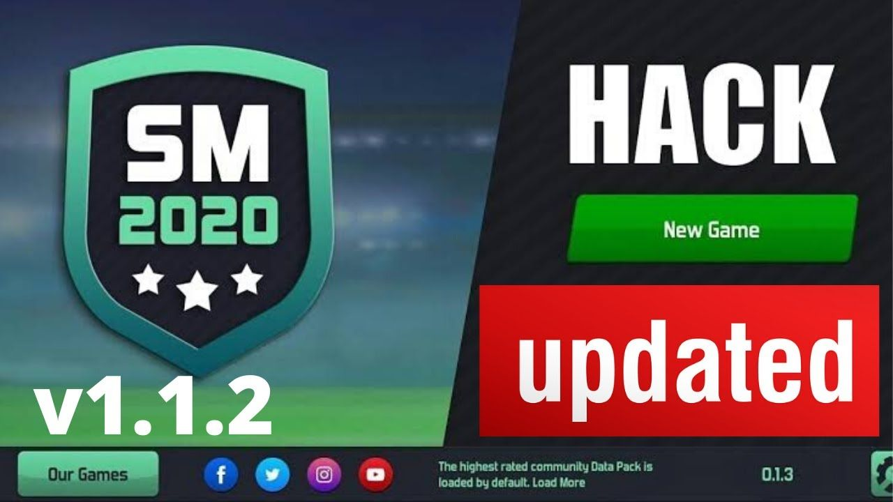 Best Dls 2021 Mod Apk Dream Team Kits Download Android Apps In 2020 Soccer League Game Data