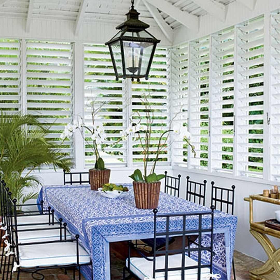 Top Styles From Coastal Living Maybe You Can Try (2 in