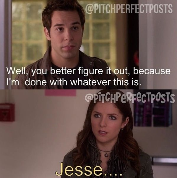 pin beca and jesse - photo #38
