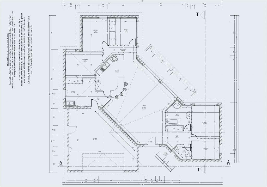 24 Logiciel Creation De Plan De Maison Gratuit Plan De La Maison Maison En V Plan Maison Plain Pied Plan De Maison En V
