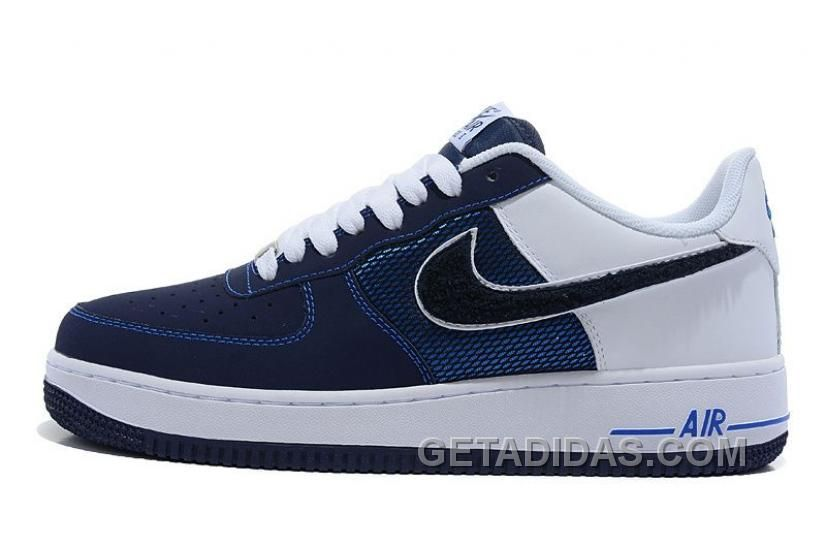 info pour 38952 ddb65 Pin by Ma Montano on Nike Air Force | Nike air force men ...