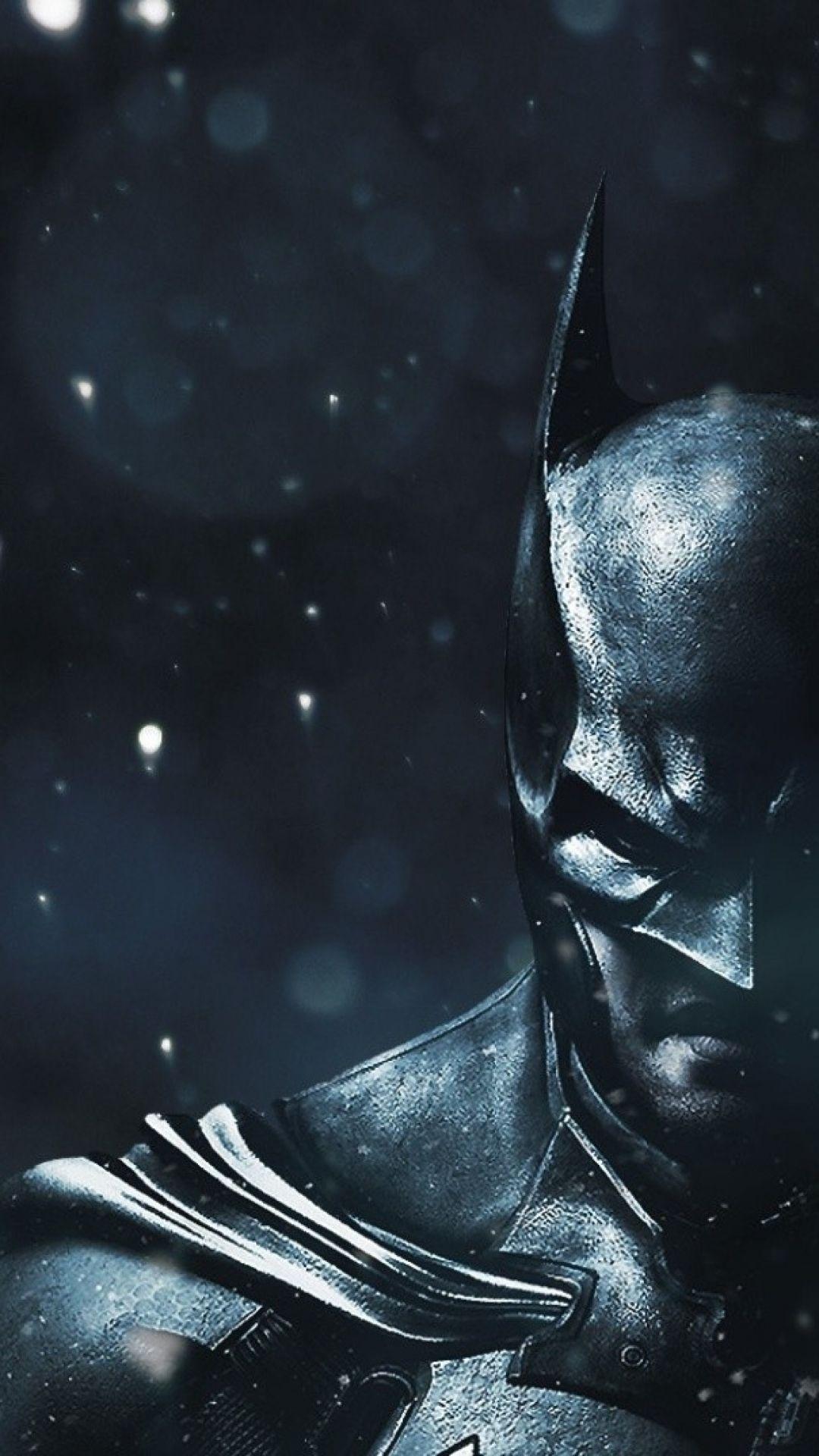 Batman 1080x1920 hd wallpaper android wallpapers free