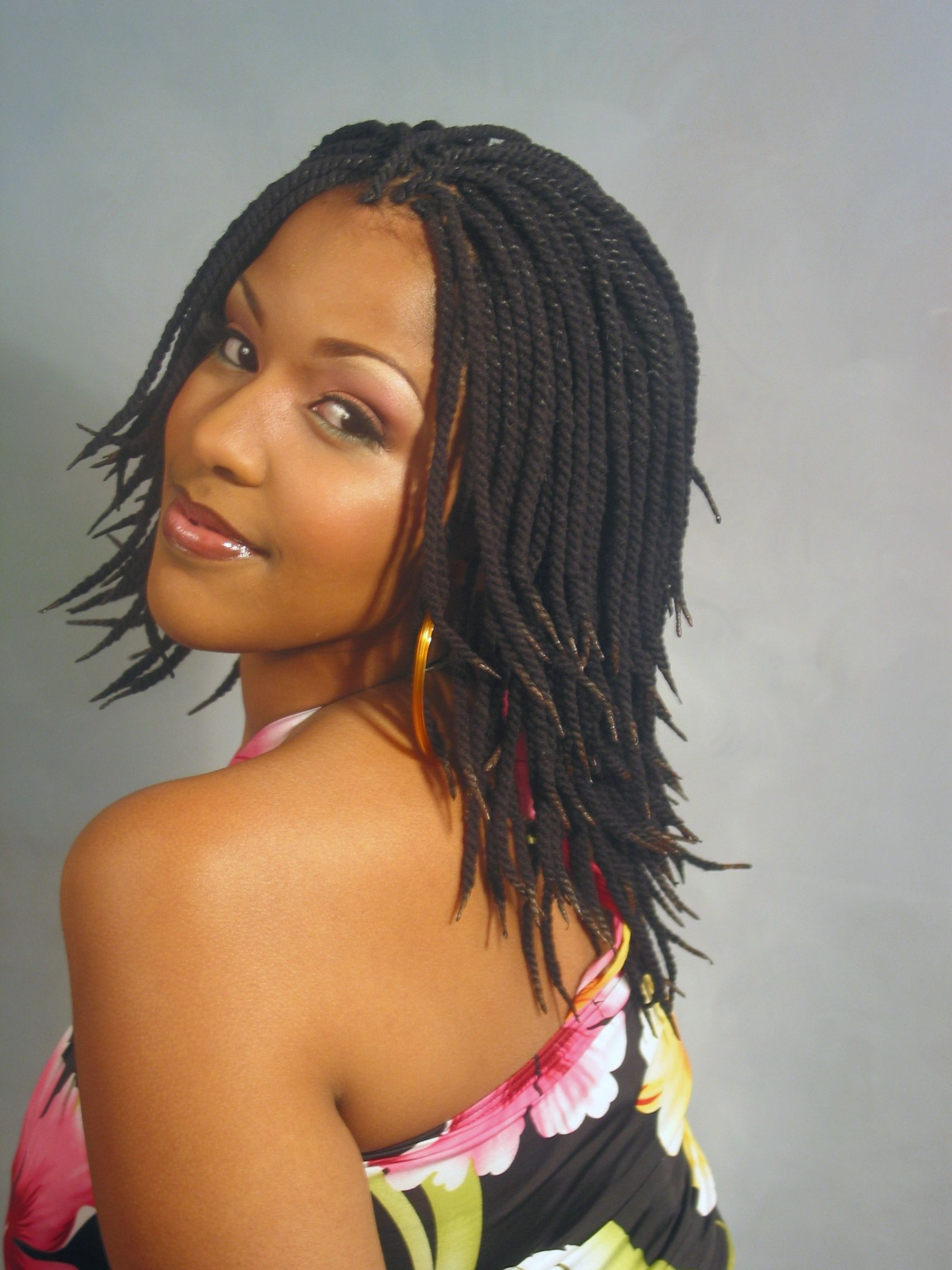 African braiding gallery  Online Appointment  Hairstyles