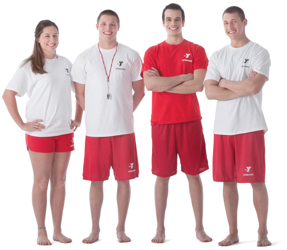 Pin By YMCA OF GREATER OKLAHOMA CITY On Swimming