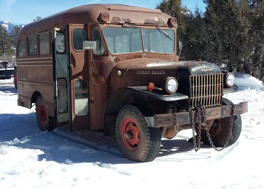 178 best Cool trucks images on Pinterest | Cool trucks, Cars and ...