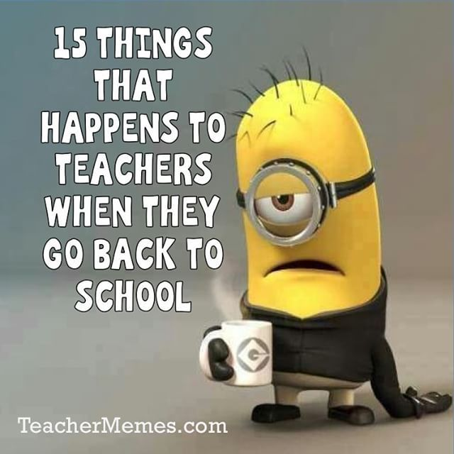 Teacher Memes 2 Funny Minion Quotes Minions Funny Funny Minion Pictures