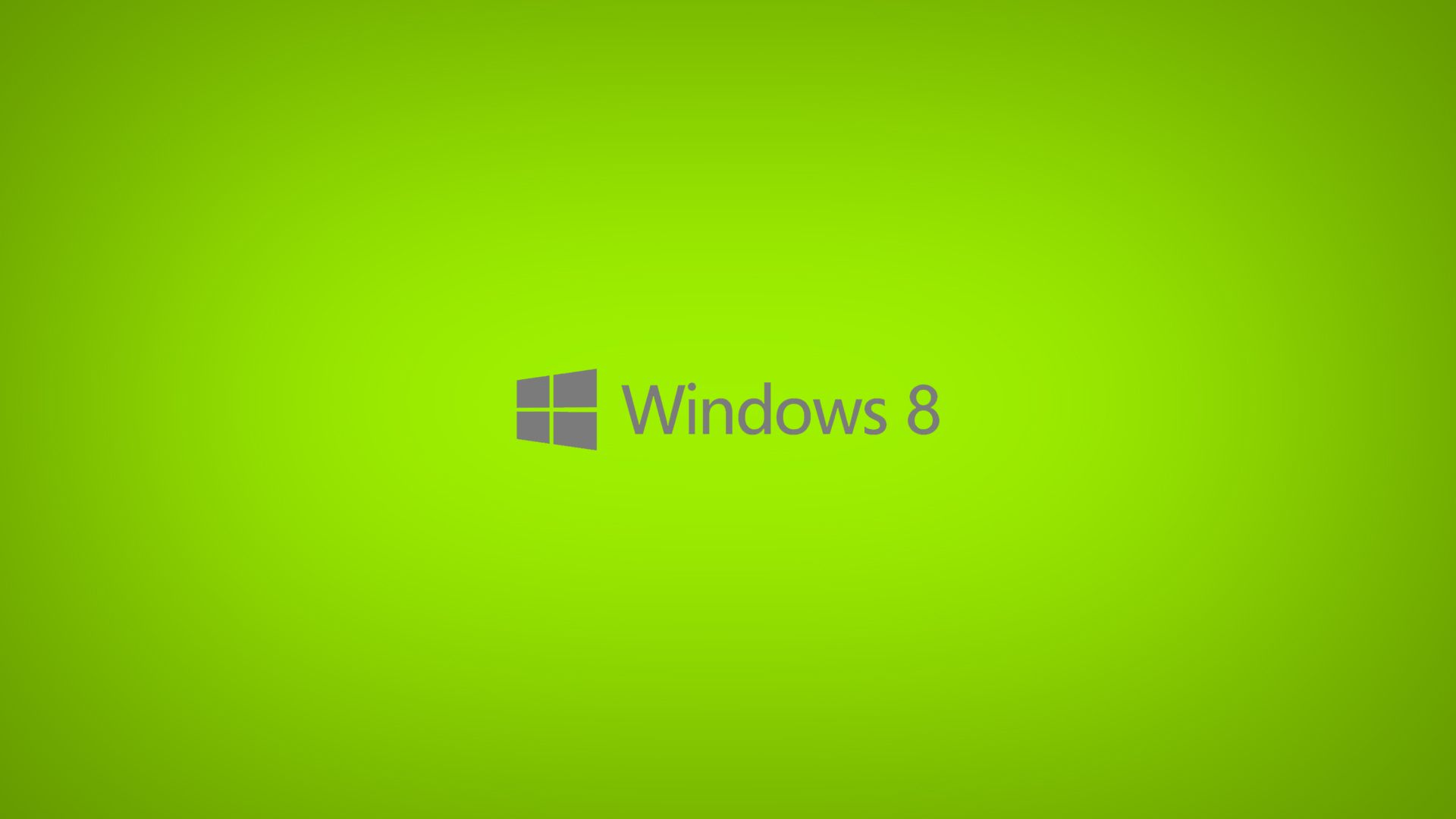 preview windows 8 green wallpaperloreen hearns | epic car