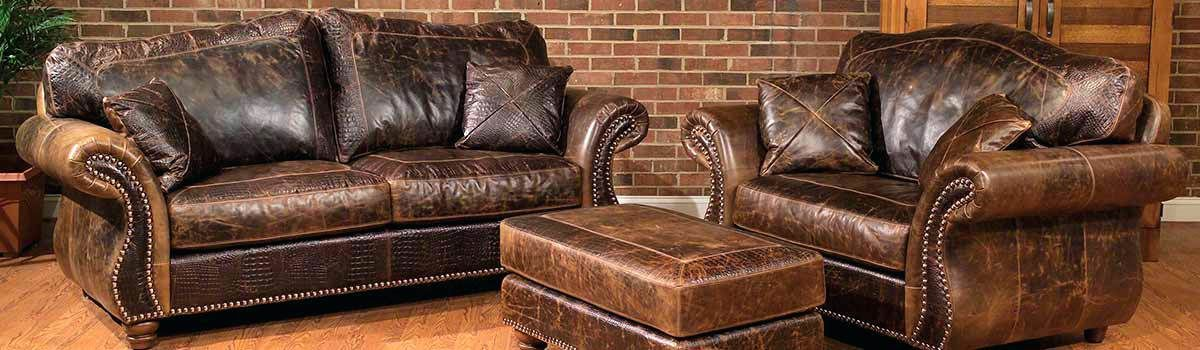 What Is A Sofa Chair Modern Leather Sofa Leather Furniture Brown Leather Furniture