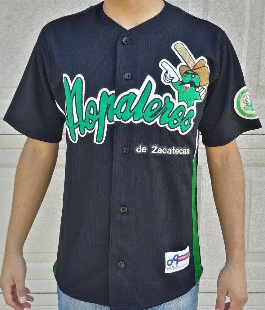 Nopaleros De Zacatecas Mexico Baseball League Player Jersey New W T By Arrieta Arrieta Nopalerosdezacatecas Mens Tops Mens Tshirts Mens Graphic Tshirt
