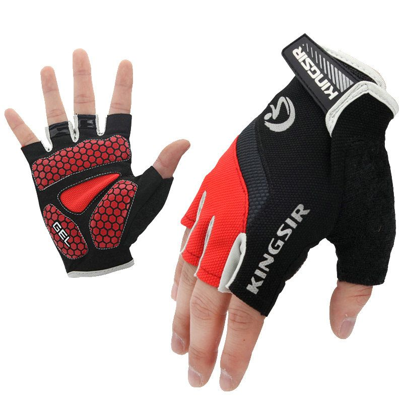 Online Shopping For Sport Gloves With Free Worldwide Shipping
