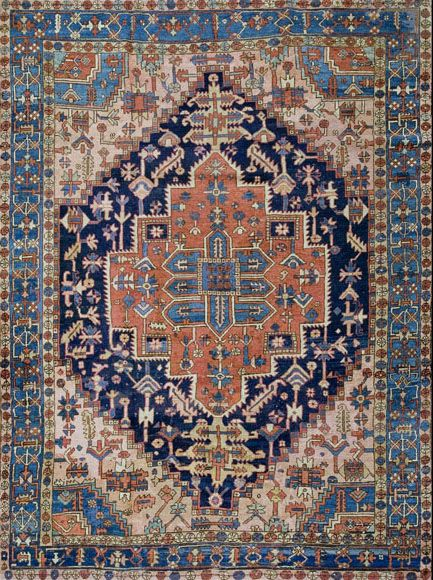 Pin By Mark Gonsenhauser S Rug Carp On Traditional Rugs On Carpet Rugs Antique Oriental Rugs