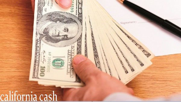 Payday Loans Torrance Ca Are A Short Term Hassle Free Loans Services Your All Small Financial Needs There Are Many Fina Payday Loans Payday Cash Advance Loans