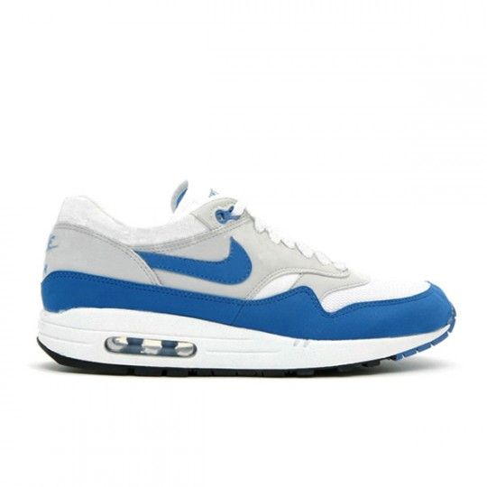 New Nike Air Max 1 Colorways Are Available Now | Nice Kicks