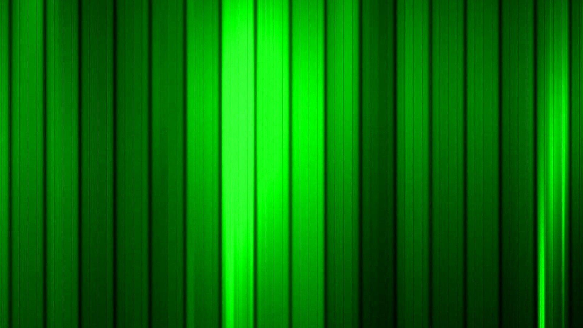 Wallpaper Green Neon Desktop   Best Wallpaper HD   Green ...