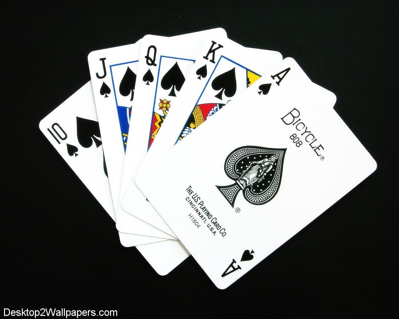 trains games gambling game card