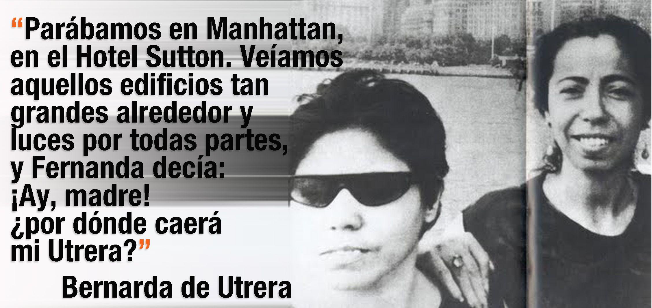 Fernanda Y Bernarda De Utrera Flamenco Citas Quotes Decir No Cayendo Citas