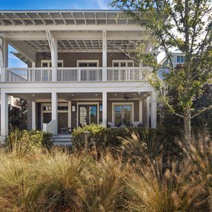 Geoff Chick & Associates - Santa Rosa Beach, FL, US 32459