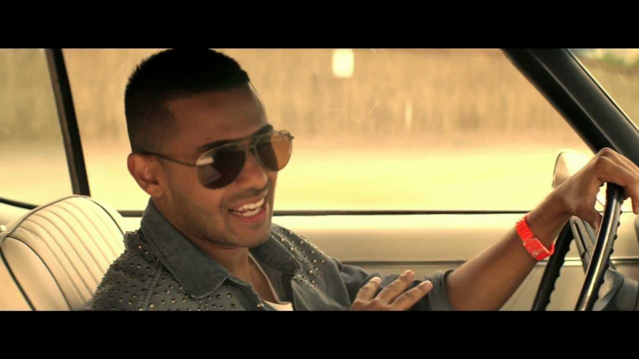 download high heels mp3 song by jaz dhami